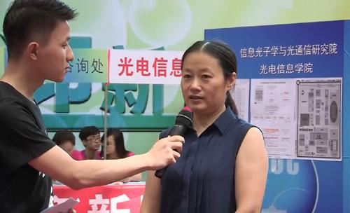 伟德体育官网 10